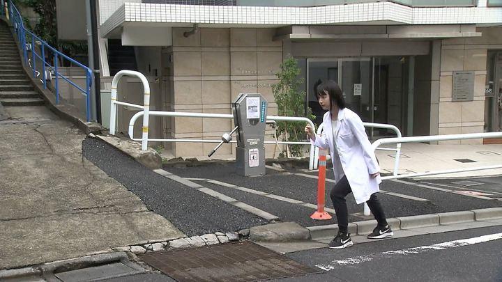 2018年09月26日弘中綾香の画像04枚目