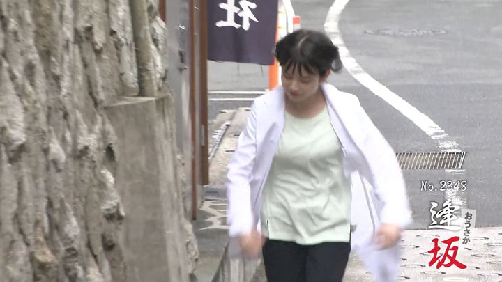 2018年09月26日弘中綾香の画像05枚目