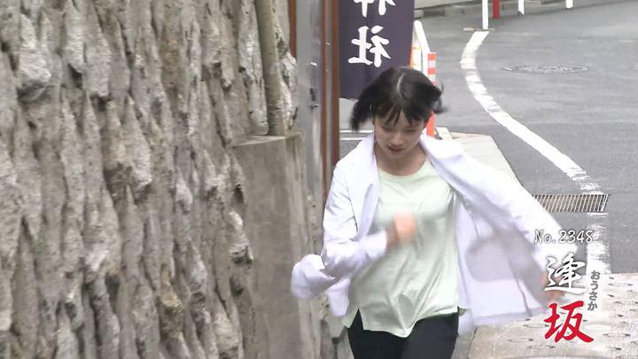 2018年09月26日弘中綾香の画像06枚目