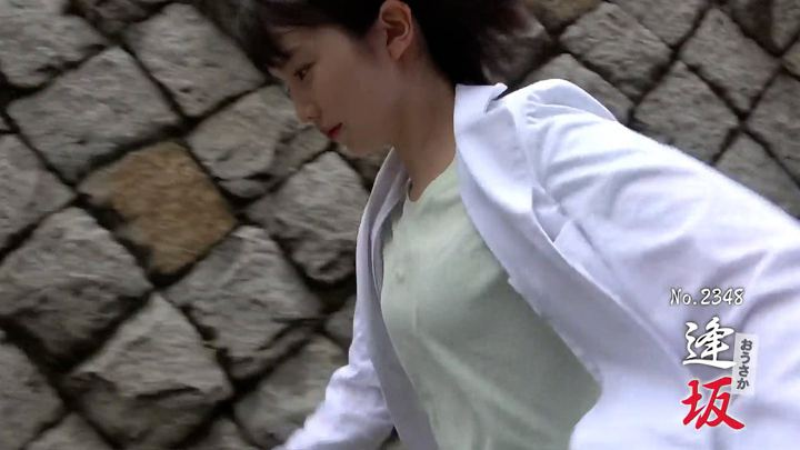 2018年09月26日弘中綾香の画像09枚目