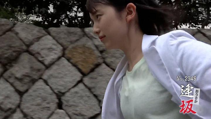 2018年09月26日弘中綾香の画像11枚目