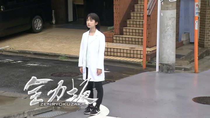 2018年09月27日弘中綾香の画像01枚目