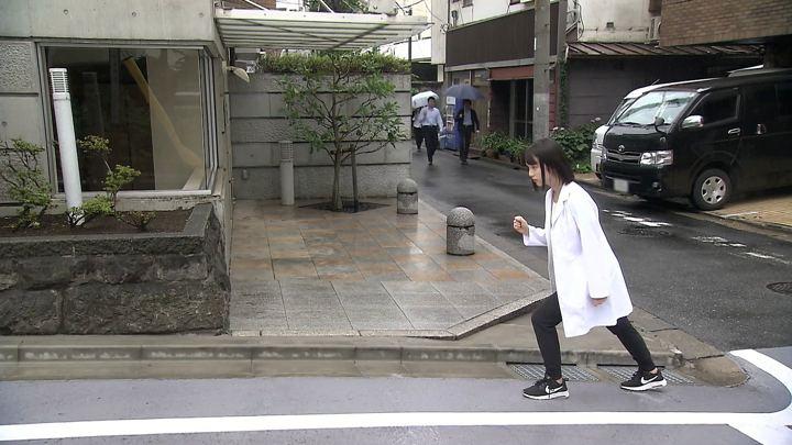 2018年09月27日弘中綾香の画像04枚目