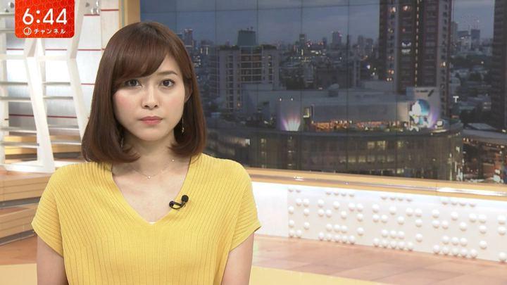 2018年08月15日久冨慶子の画像04枚目