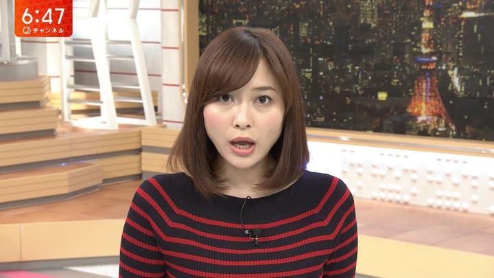 2018年08月16日久冨慶子の画像06枚目