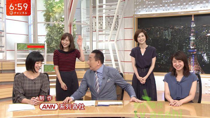 2018年08月16日久冨慶子の画像11枚目