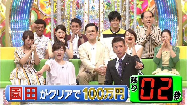 2018年08月22日久冨慶子の画像08枚目
