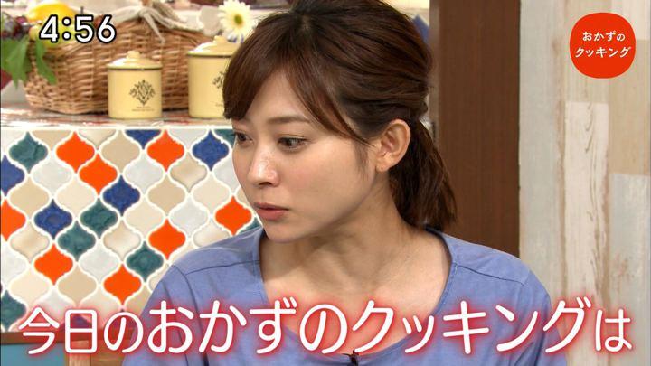 2018年08月25日久冨慶子の画像01枚目