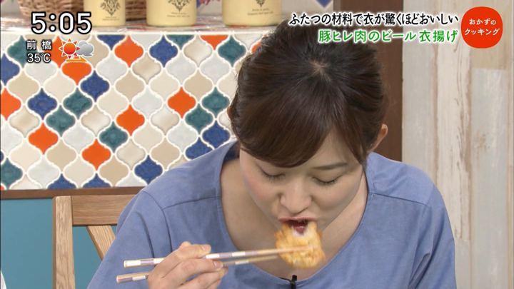 2018年08月25日久冨慶子の画像08枚目