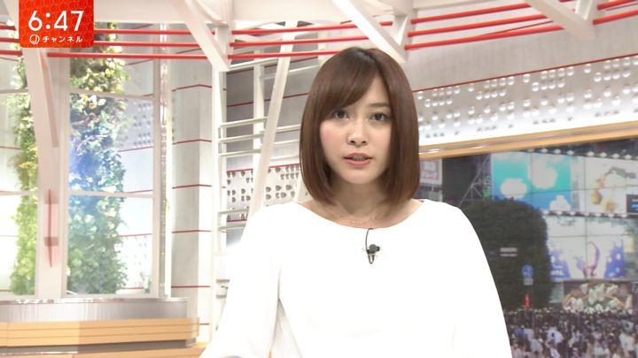 2018年08月29日久冨慶子の画像07枚目