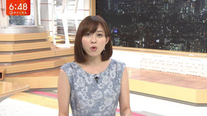 2018年08月30日久冨慶子の画像05枚目