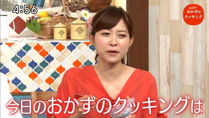 2018年09月01日久冨慶子の画像01枚目