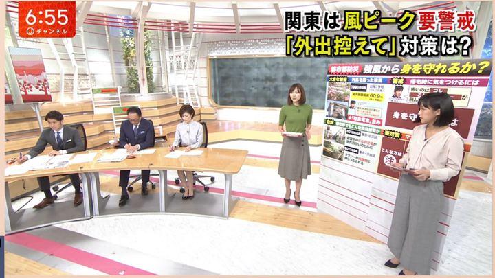 2018年09月04日久冨慶子の画像07枚目
