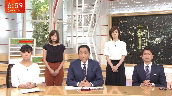 2018年09月05日久冨慶子の画像11枚目