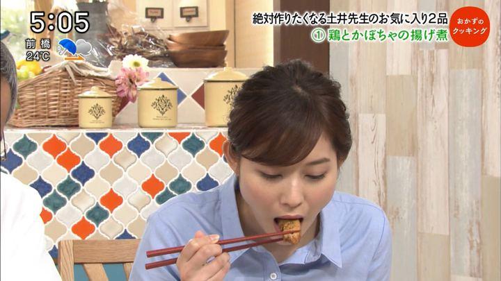 2018年09月15日久冨慶子の画像07枚目