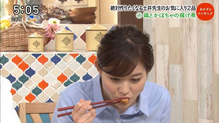 2018年09月15日久冨慶子の画像08枚目