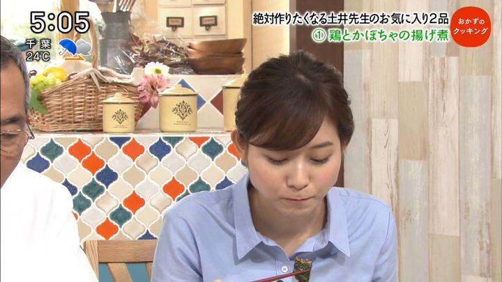 2018年09月15日久冨慶子の画像12枚目