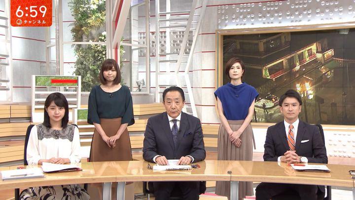 2018年09月18日久冨慶子の画像12枚目