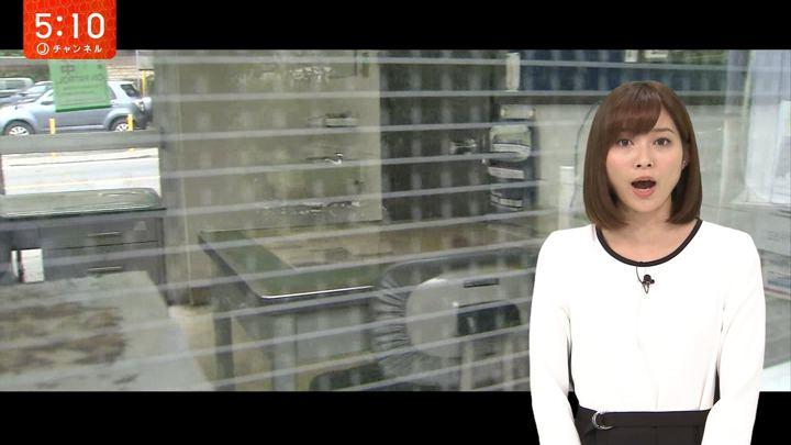 2018年09月20日久冨慶子の画像05枚目
