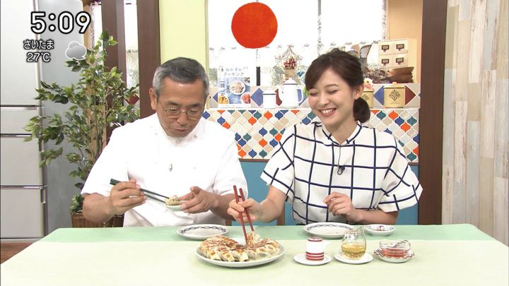 2018年09月22日久冨慶子の画像09枚目