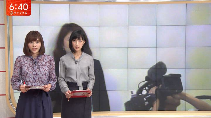 2018年09月25日久冨慶子の画像01枚目