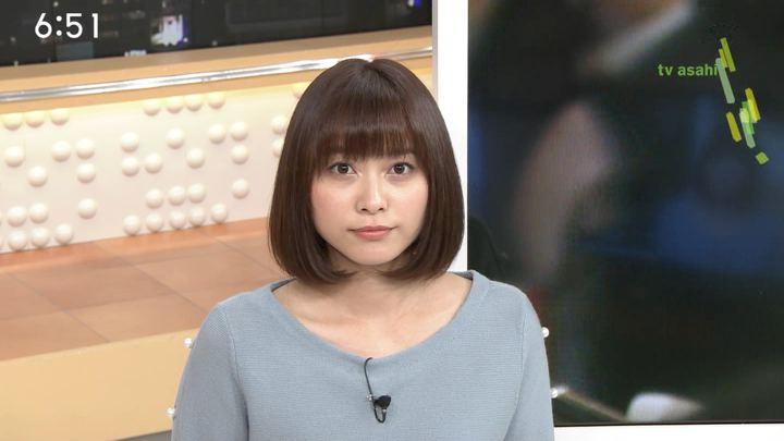 2018年10月10日久冨慶子の画像05枚目