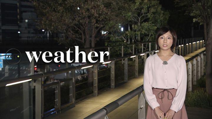 2018年10月03日市來玲奈の画像01枚目