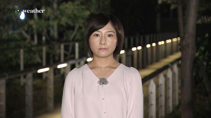 2018年10月03日市來玲奈の画像03枚目