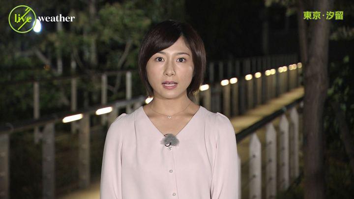 2018年10月03日市來玲奈の画像04枚目