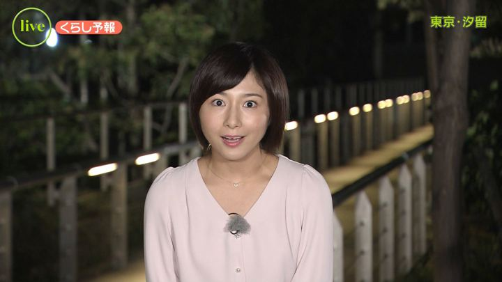 2018年10月03日市來玲奈の画像10枚目