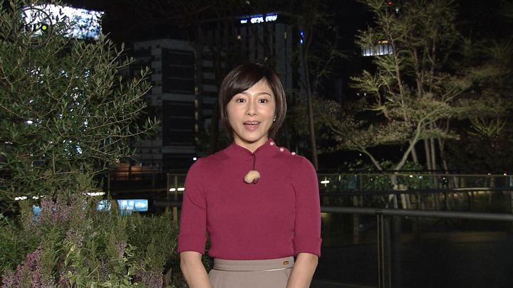 2018年10月08日市來玲奈の画像01枚目