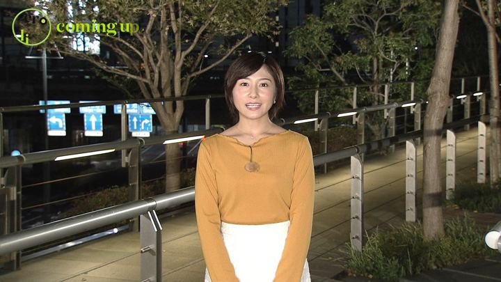 2018年10月09日市來玲奈の画像01枚目