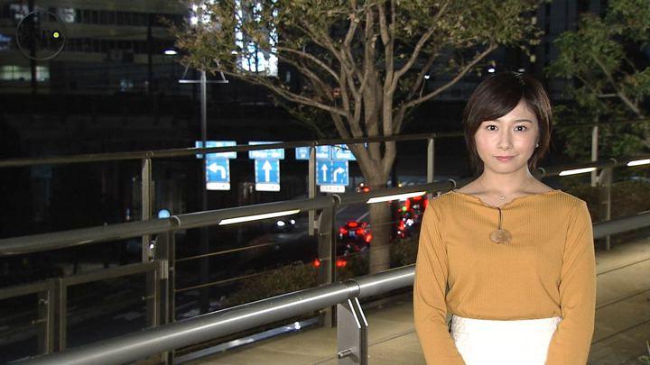 2018年10月09日市來玲奈の画像02枚目
