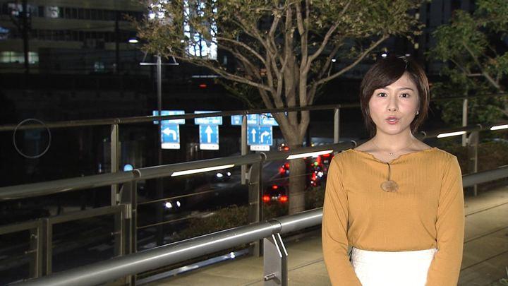 2018年10月09日市來玲奈の画像03枚目