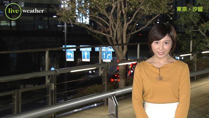 2018年10月09日市來玲奈の画像04枚目