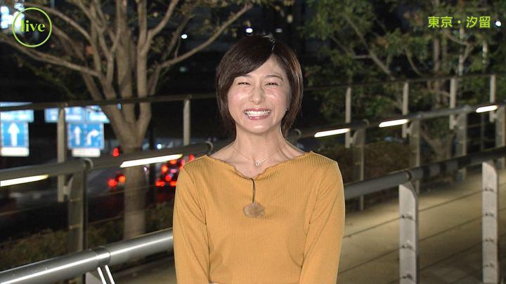2018年10月09日市來玲奈の画像10枚目
