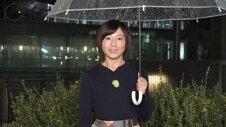 2018年10月10日市來玲奈の画像01枚目