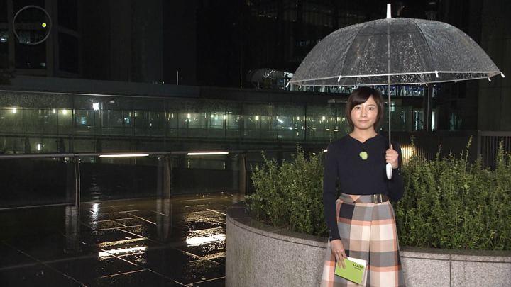 2018年10月10日市來玲奈の画像03枚目