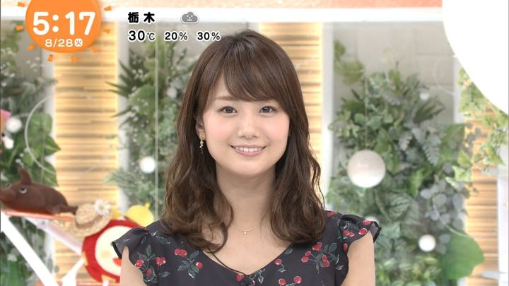 2018年08月28日井上清華の画像04枚目