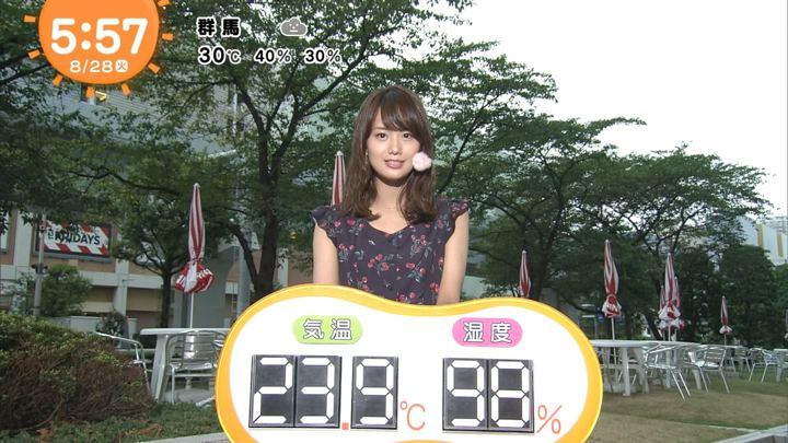 2018年08月28日井上清華の画像07枚目