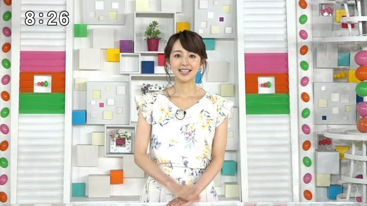 伊藤弘美 めざトク! (2018年09月22日放送 7枚)
