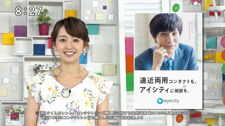 2018年09月22日伊藤弘美の画像04枚目