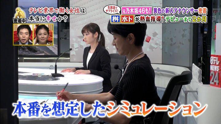 2018年08月20日岩田絵里奈の画像16枚目