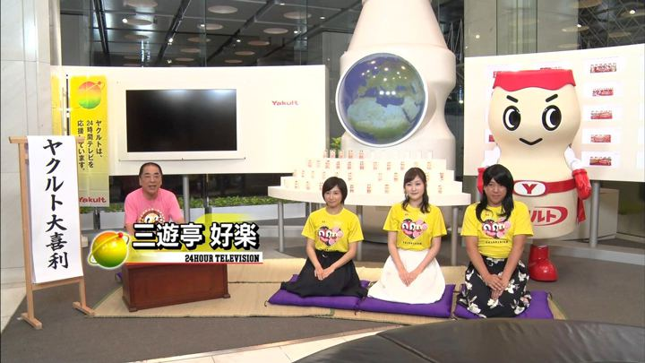 2018年08月26日岩田絵里奈の画像04枚目