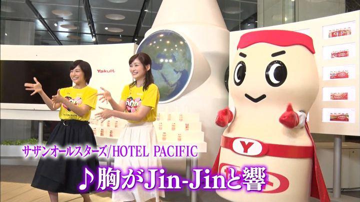 2018年08月26日岩田絵里奈の画像06枚目