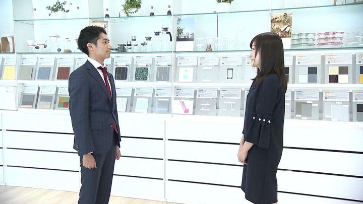2018年09月02日岩田絵里奈の画像04枚目