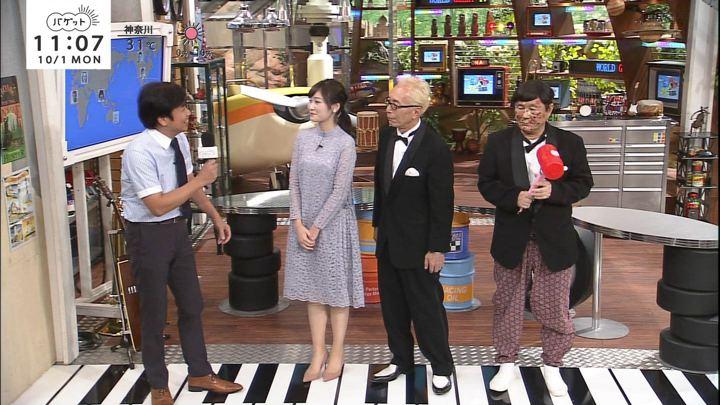 2018年10月01日岩田絵里奈の画像12枚目