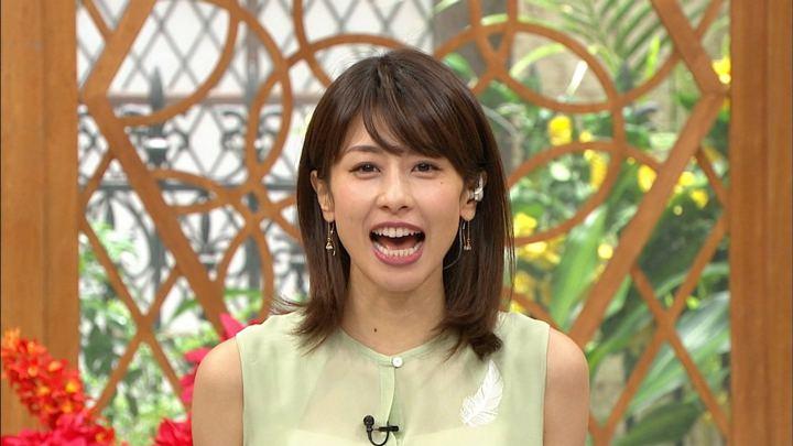 2018年08月22日加藤綾子の画像02枚目