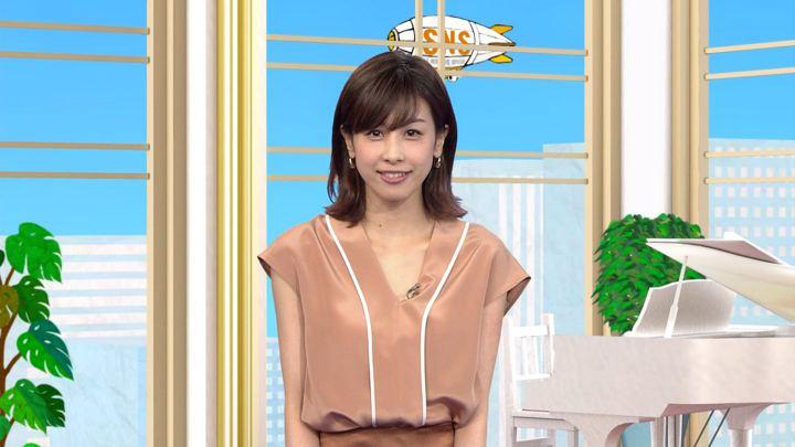 2018年08月23日加藤綾子の画像32枚目