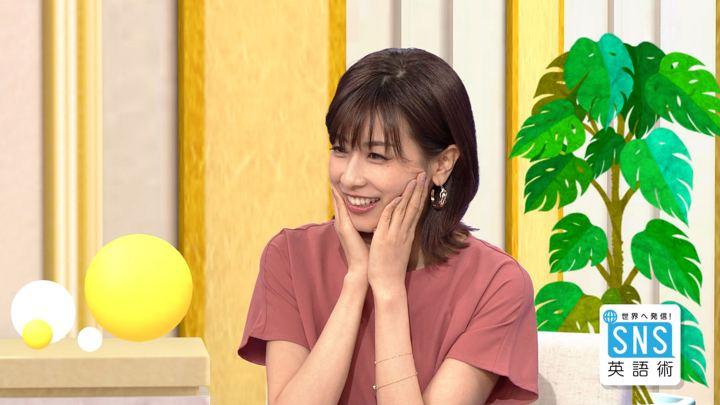 2018年08月30日加藤綾子の画像15枚目